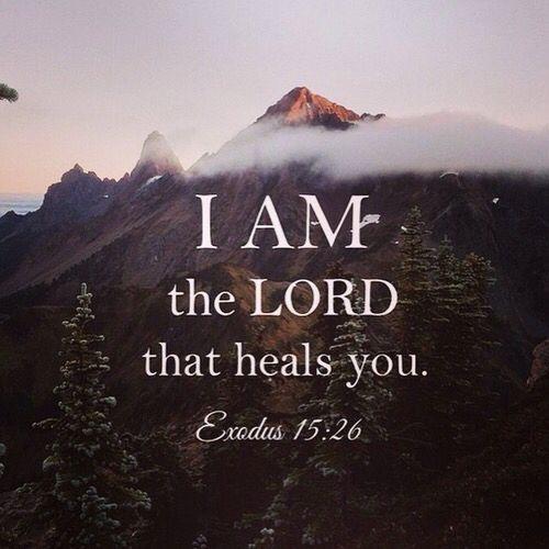 Image result for jesus healer